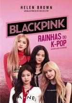 BlackPink---Rainhas-do-K-Pop