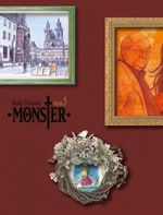 Monster---Kanzenban---Naoki-Urasawa---Vol.5