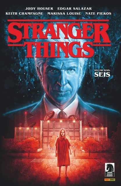 Stranger-Things---Seis-Vol.2