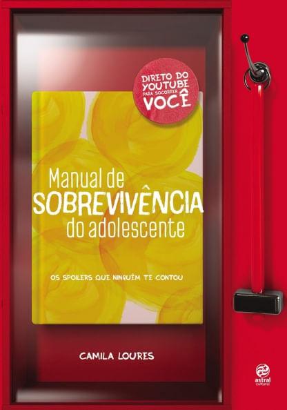 Manual-De-Sobrevivencia-Do-Adolescente