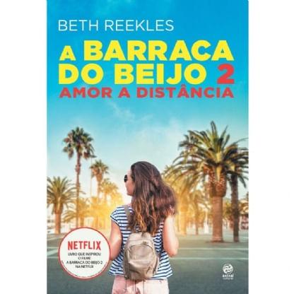 A-Barraca-do-Beijo-2