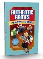 Authentic-games--Um-Show-Muito-Louco