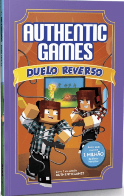 Authentic-games---Duelo-Reverso