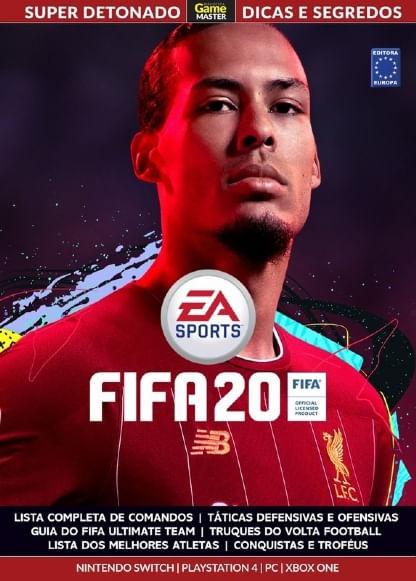 Super-Detonado-Dicas-e-Segredos---FIFA20