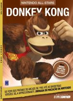 Colecao-Nintendo-All-Stars---Donkey-Kong