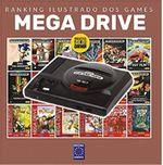 Ranking-Ilustrado-dos-Games--Mega-Drive