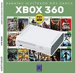 Ranking-Ilustrado-dos-Games--Xbox-360