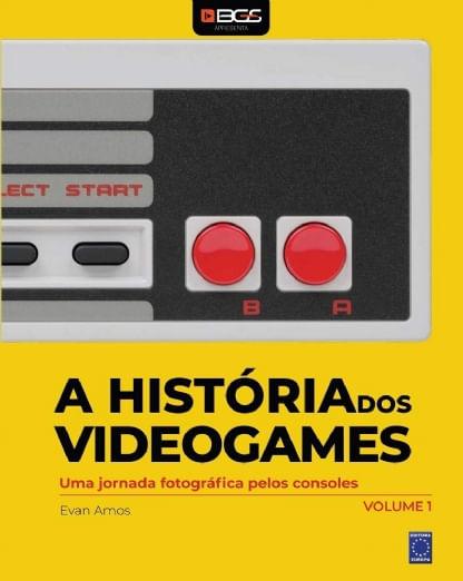 A-Historia-dos-Videogames---Vol.1