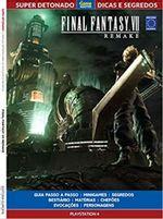 Super-Detonado-Dicas-e-Segredos---Final-Fantasy-VII-Remake