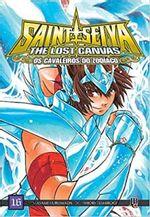 Saint-Seiya---The-Lost-Canvas---Os-Cavaleiros-do-Zodiaco---Vol.16