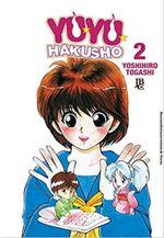 Yu-Yu-Hakusho-Especial---Vol.-02