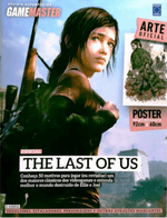Revista-Superposter---The-Last-Of-Us