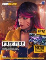 Revista-Superposter---Free-Fire