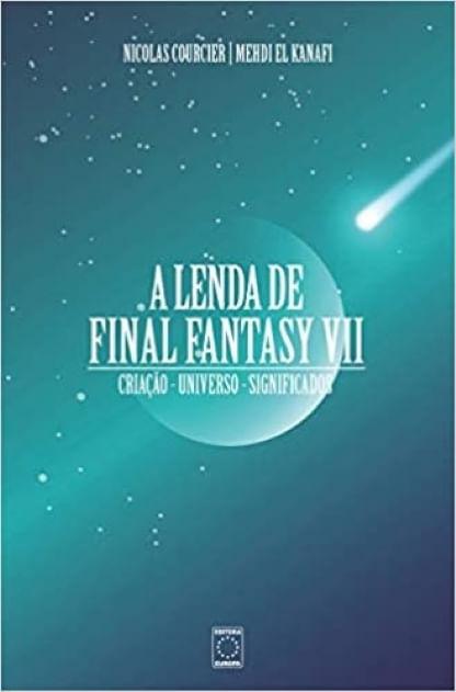 A-Lenda-de-Final-Fantasy-VII