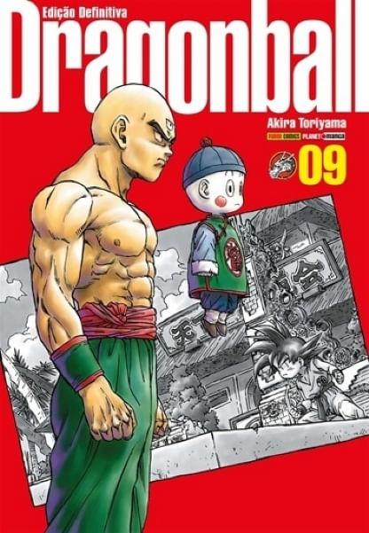 Dragon-Ball---Edicao-Definitiva---Vol.-9