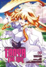 Tanya-The-Evil---Cronicas-de-Guerra---Vol.09