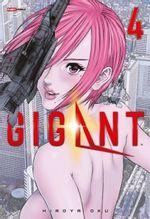 Gigant---Vol.04