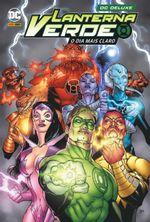 Lanterna-Verde--O-Dia-Mais-Claro