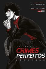 Crimes-Perfeitos---Vol.8