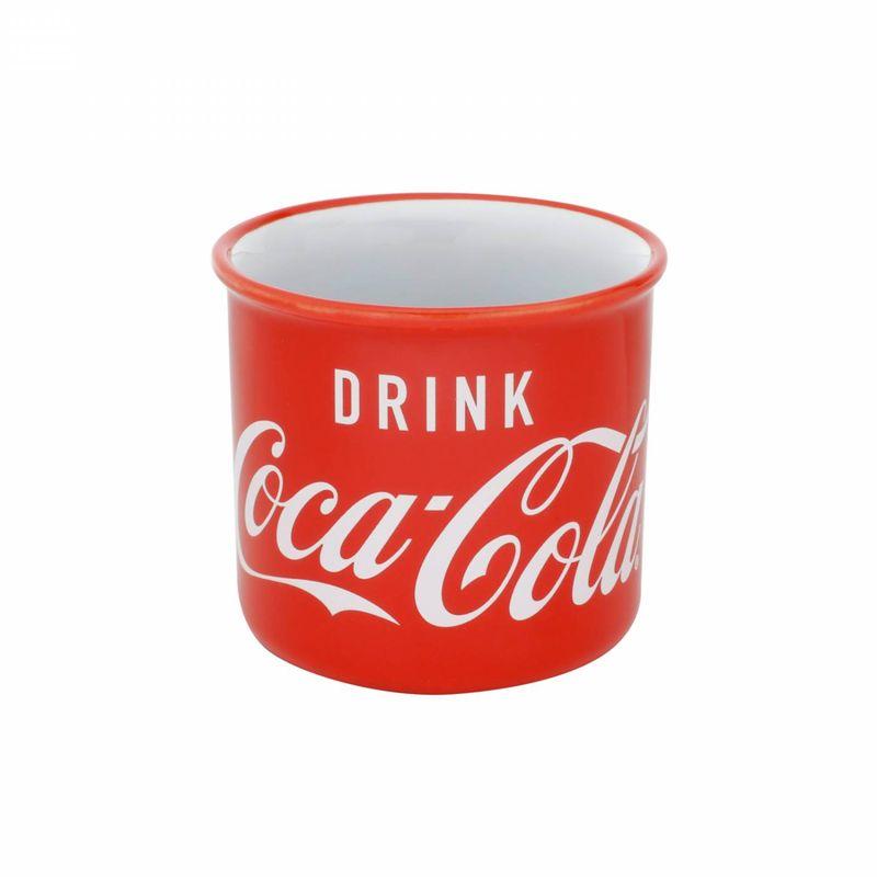 Caneca-Vermelha-Drink---Coca-Cola
