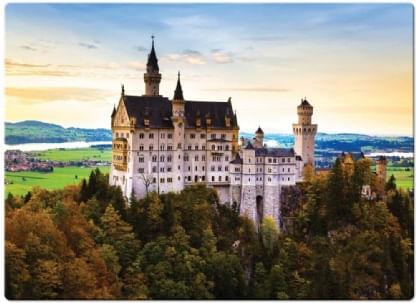 Quebra-Cabeca----Castelo-De-Neuschwanstein-1000-Pecas