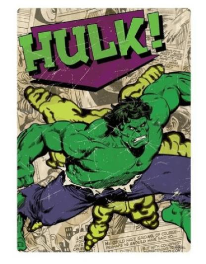 Quebra-Cabeca---Marvel-Comics-Hulk-500-Pecas