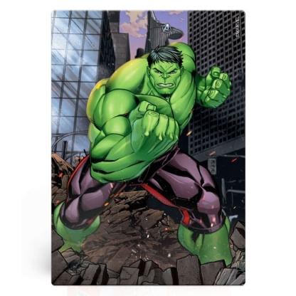 Quebra-Cabeca-Hulk-Os-Vingadores-200-pecas