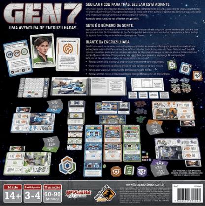 Gen7--Uma-Aventura-De-Encruzilhadas
