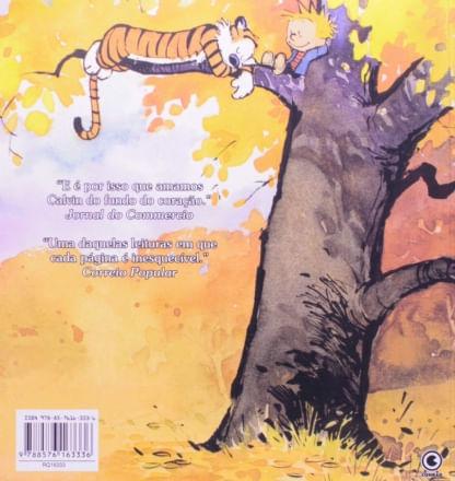 Calvin-e-Haroldo---A-Hora-da-Vinganca---Volume---6