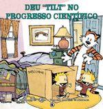 Calvin-e-Haroldo---Deu--Tilt--no-Progresso-Cientifico---Volume-7