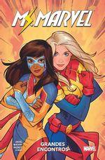 Ms.-Marvel-Grandes-Encontros---Vol.1