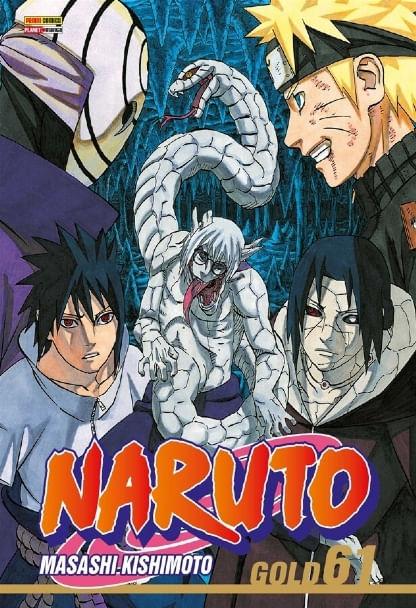 Naruto-Gold---Vol.61
