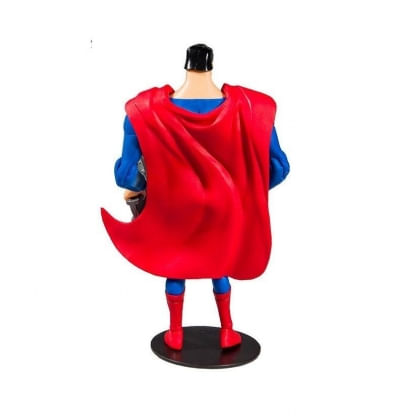 Superman-The-Animated-Series---DC-Multiverse