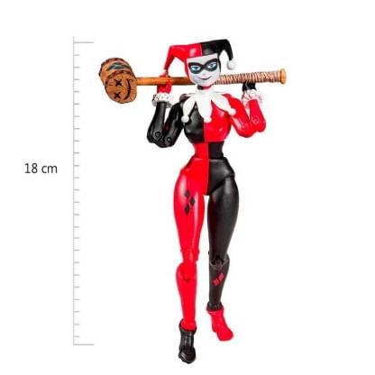 Harley-Quinn-Classic---DC-Multiverse