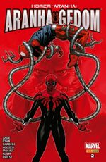Homem-Aranha--Aranhagedom-Vol.02
