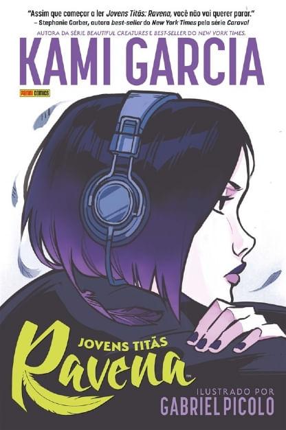 Jovens-Titas---Ravena