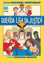 Querida-Liga-Da-Justica