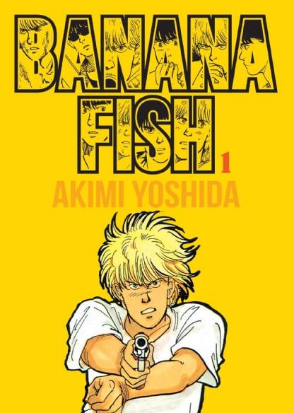 Banana-Fish---Vol.01