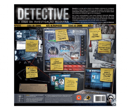 Detective--O-Jogo-da-Investigacao-Moderna
