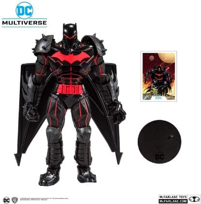 Batman-Hellbat-Suit---DC-Multiverse