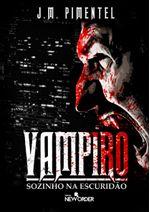Vampiro---Sozinho-na-Escuridao