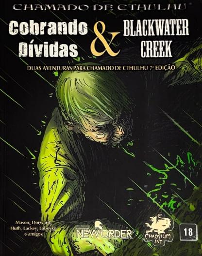 Chamado-de-Cthulhu--Escudo-do-Guardiao-Cobrando-Dividas---Black-Creek
