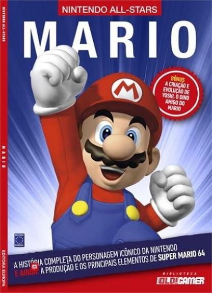 Nintendo-All-Stars-Mario