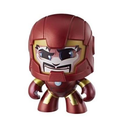 Mighty-Muggs---Iron-Man