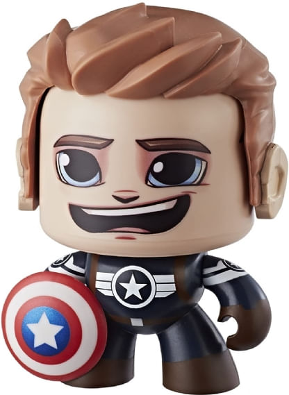 Mighty-Muggs---Captain-America
