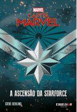 Capita-Marvel--A-Ascensao-da-Starforce