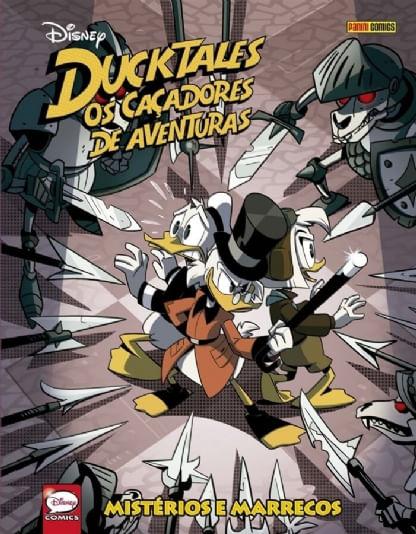 Ducktales-Os-Cacadores-de-Aventuras-Vol.02