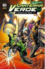 Lanterna-Verde---A-Guerra-dos-Aneis-2-de-2-DC-Deluxe
