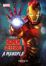 Homem-de-Ferro---A-manopla