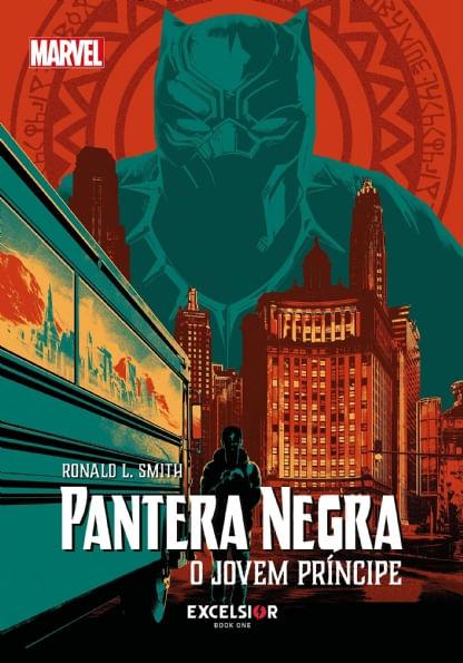 Pantera-Negra--O-Jovem-Principe